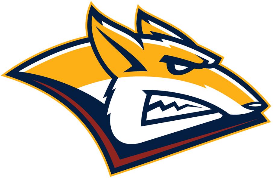 Metallurg Magnitogorsk Logo Primary Logo (2018/19-Pres) -  SportsLogos.Net