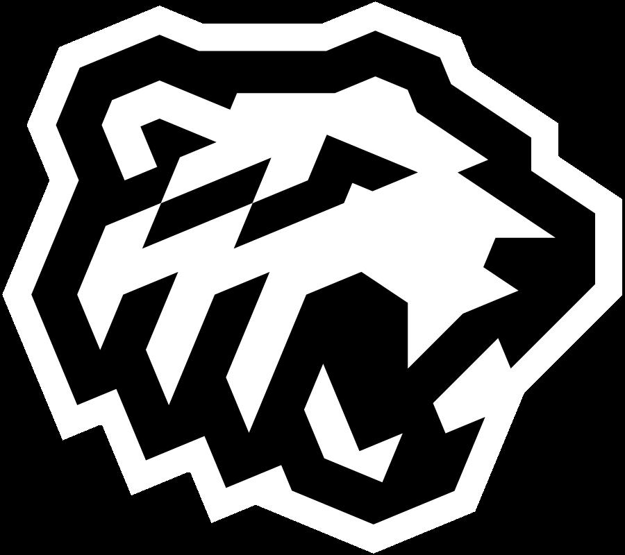 Traktor Chelyabinsk Logo Primary Logo (2020/21-Pres) -  SportsLogos.Net