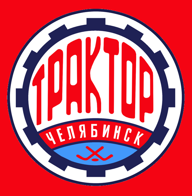 Traktor Chelyabinsk