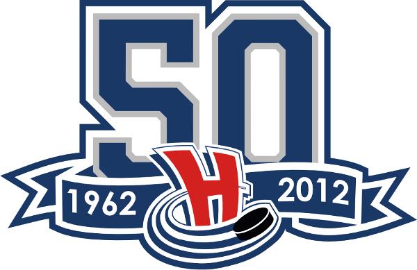 Sibir Novosibirsk Oblast Logo Anniversary Logo (2012/13) - 50th Anniversary logo SportsLogos.Net
