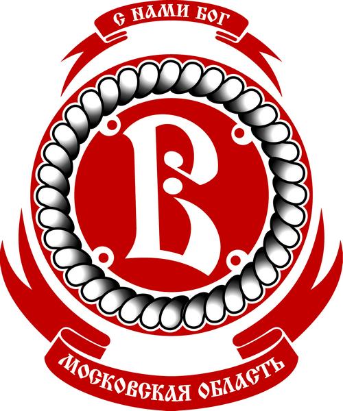 HC Vityaz Logo Primary Logo (2010/11-Pres) -  SportsLogos.Net