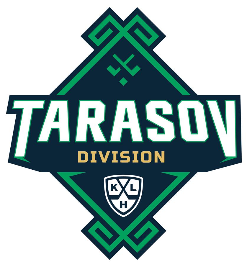 KHL All-Star Game Logo Team Logo (2016/17) - Tarasov Division logo for the 2017 KHL All-Star Game played at Ufa Arena in Ufa, Russia on January 22, 2017  Матч всех звёзд Континентальной хоккейной лиги SportsLogos.Net