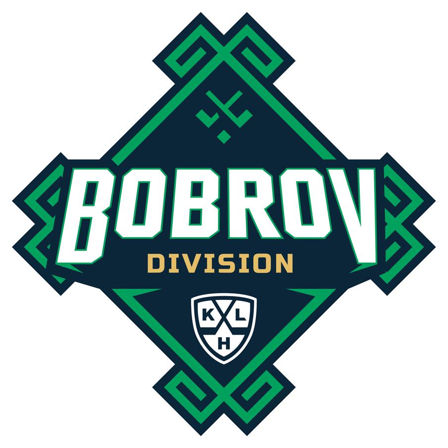 KHL All-Star Game Logo Team Logo (2016/17) - Bobrov Division logo for the 2017 KHL All-Star Game played at Ufa Arena in Ufa, Russia on January 22, 2017  Матч всех звёзд Континентальной хоккейной лиги SportsLogos.Net