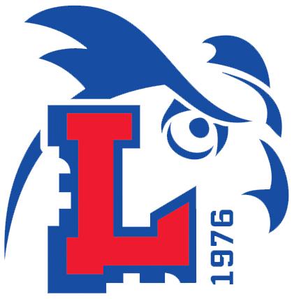 HC Lada Togliatti Logo Alternate Logo (2016/17) -  SportsLogos.Net