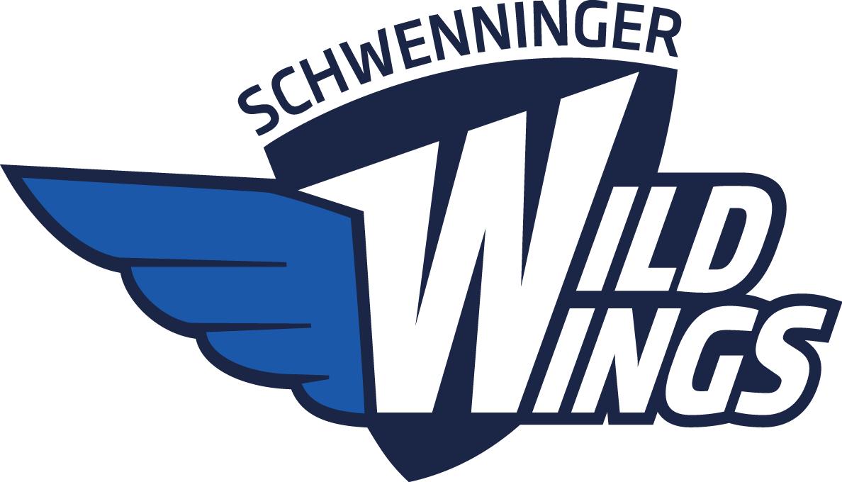 Schwenningen Wild Wings
