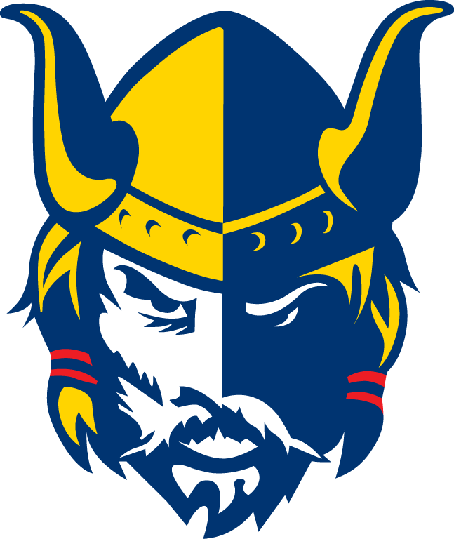 Mikkelin Jukurit  Logo Primary Logo (2016-Pres) -  SportsLogos.Net