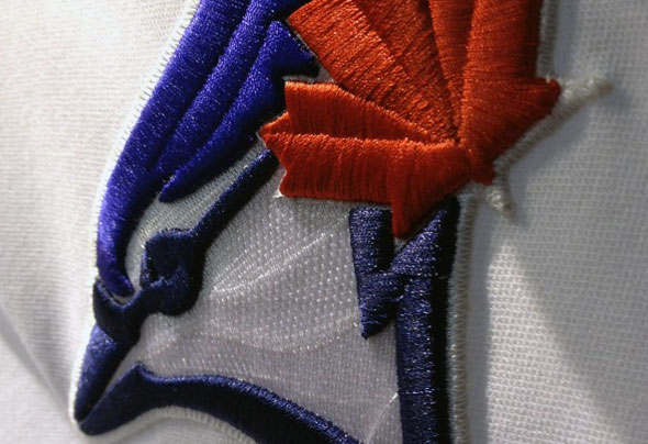 Blue Jays New Look Draws Rave Reviews