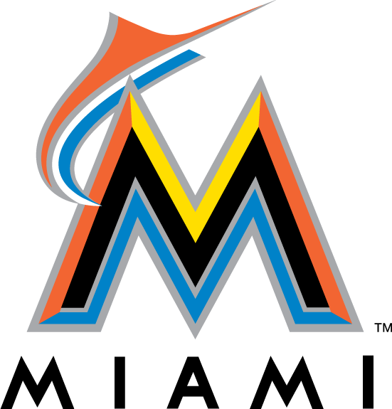 Farewell Florida, Marlins Re-branded as Miami
