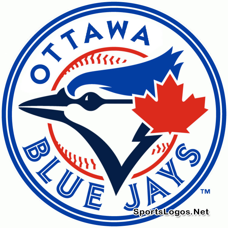 """Chances of Ottawa """"Blue Jays"""" in 2013 are good"""