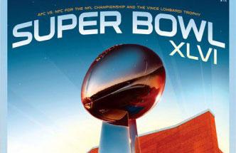 The Super Bowl's Top Five Program Designs