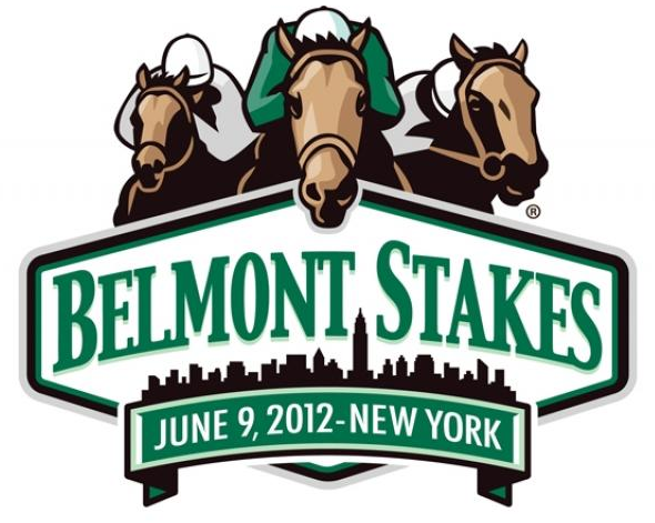 Belmont Stakes Logo Unveiled; Louisiana to the Rescue; NASL team gets new look
