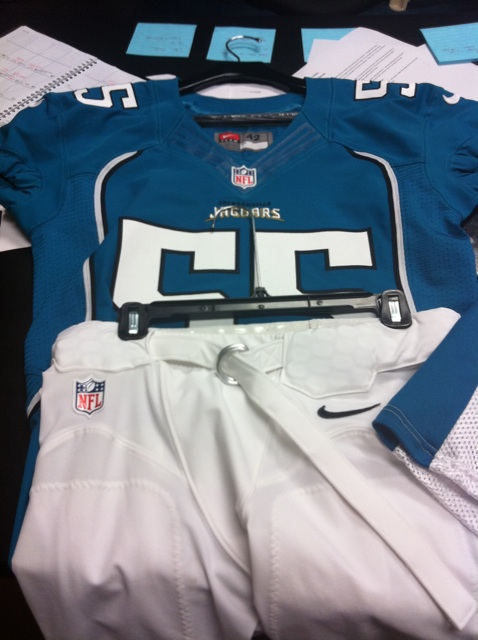 Cowboys Jersey Ebay Electronics