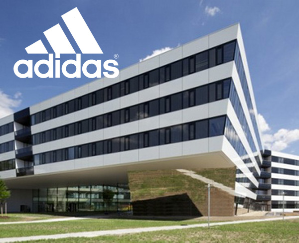 Adidas Suing Sporting Goods Store and Shoe Manufacturer for Infringement. Is it legit?