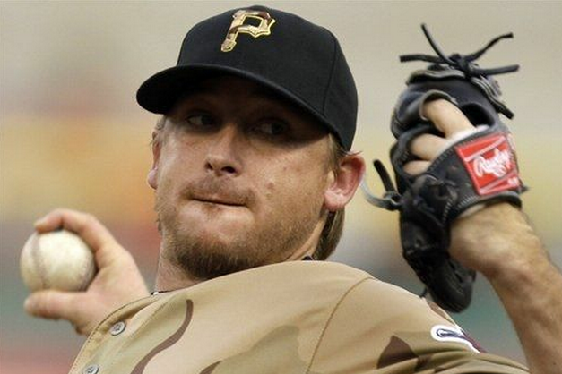 online store 6984d dfba7 Pittsburgh Pirates will have new cap for camo uniforms in ...