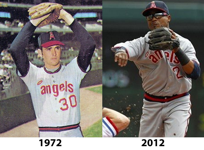 angels-72-throwback-compare