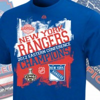 rangers-2012-east-feat