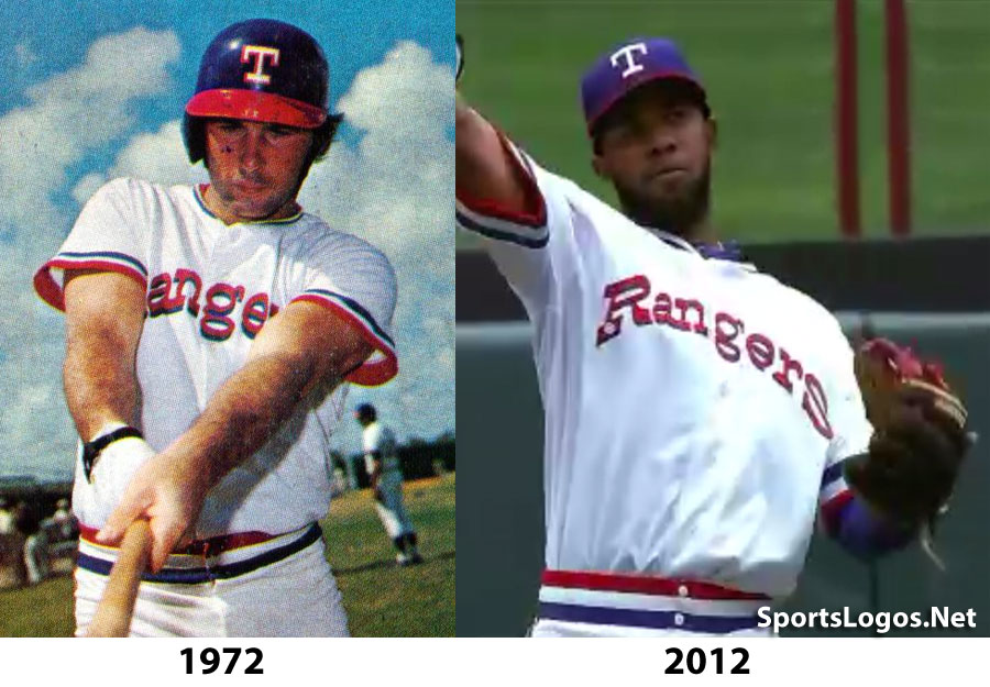 rangers-72-throwbacks-compare