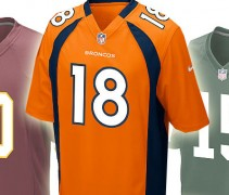 top-nfl-jerseys-feat