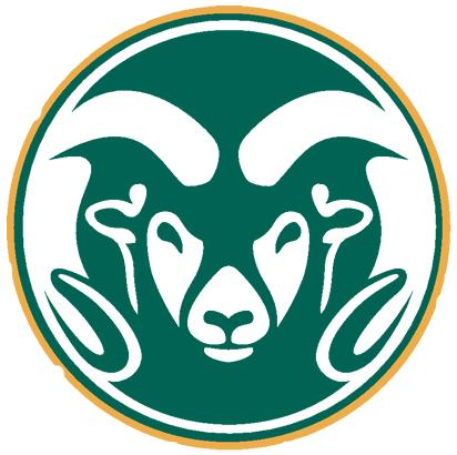 New Unis in 2012 (and again in 2013) for Colorado State