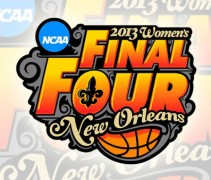 ncaa2013womens-feat