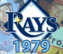 rays-1979-feat-2