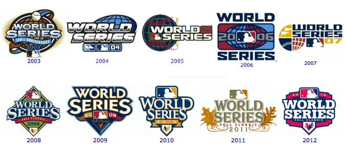 SportsLogos.Net - Official Site