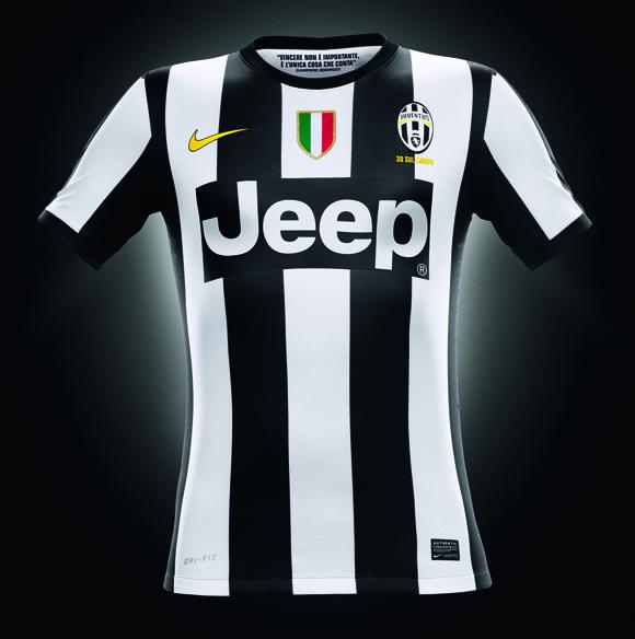 b802fc55e4a Juventus new kit soccer jersey uniform nike