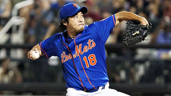 50b72e73d NY Mets New York Mets Los Mets Blue 2011
