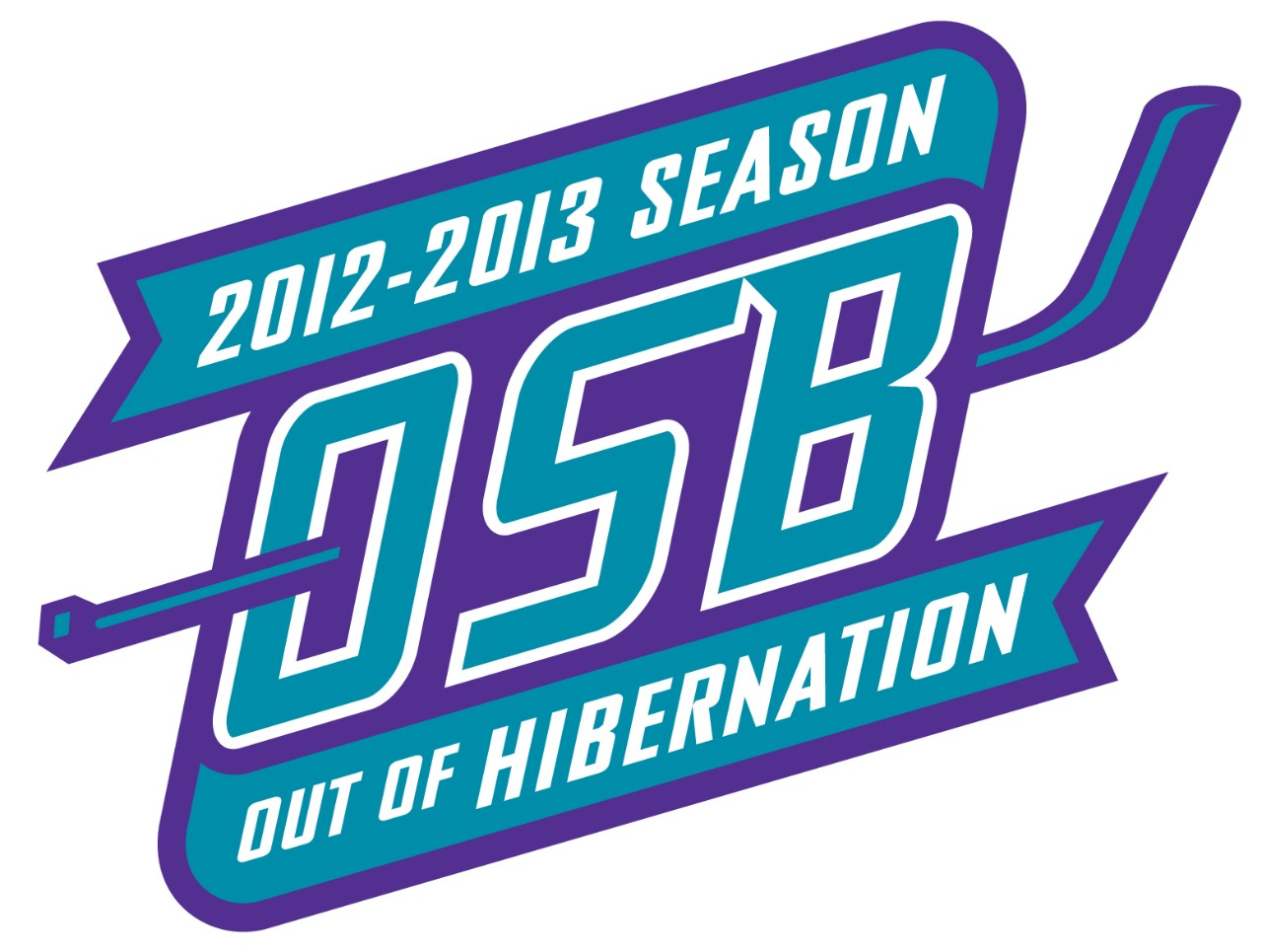 """Solar Bears Celebrate End of """"Hibernation"""" with New Patch"""