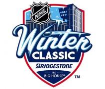 2013-nhl-winter-classic-logo