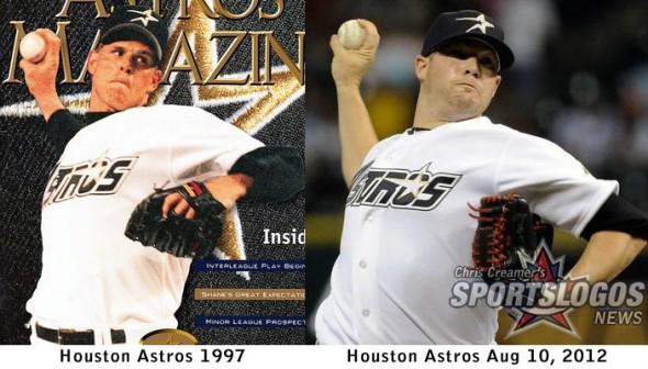 astros-compare