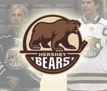 bears-feat