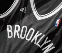 new-nets-featured