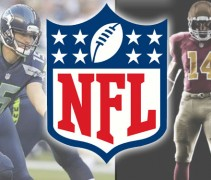 nfl-preview-feat-2012