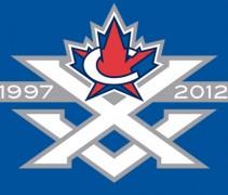 SportsLogos.Net 15th Anniversary Logo