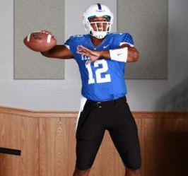 SportsLogos.Net Best/Worst 2012 college football NCAA worst uniform awards - kentucky