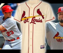 Cardinals-2013-changes-featured
