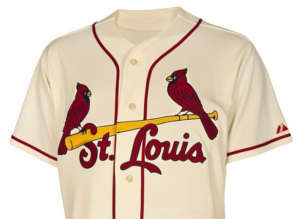 Cardinals-New-2013-Alternate-Jersey.jpg