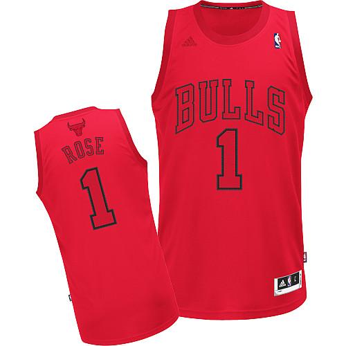 ... usa chicago bulls big color christmas jersey 2012 13 83f05 779f2 ... bb3798767