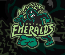 Emeralds-Featured