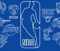 NBA-BIG-Color-Feat