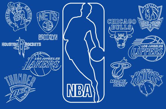 """NBA's """"BIG Color"""" Jerseys a BIG Ugly Cash Grab"""