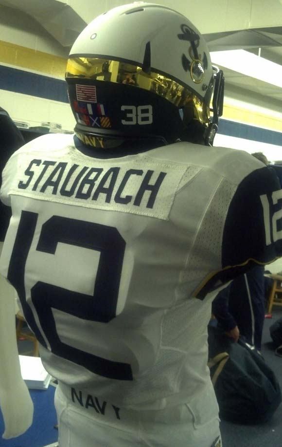 New-Navy-Uniforms-for-Army-Navy-Game-3.jpg