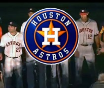 astros-new-logo-feat