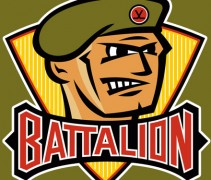 battalion-feat