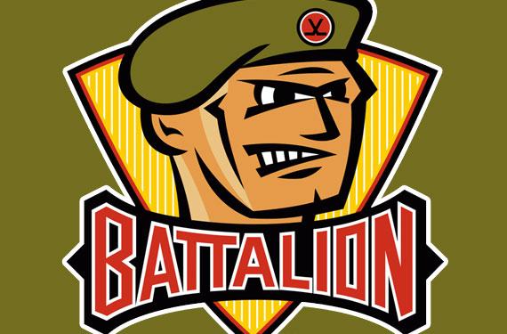 OHL: Brampton Battalion Announce Move to North Bay