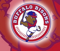 bisons-new-logo-feat