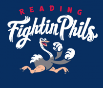 reading-feat