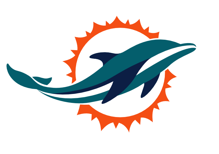 Miami Dolphins Owner Confirms New Logo on the Way