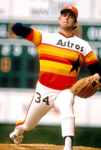 Astros-Nolan-Ryan.jpg